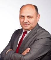 Igor Baranov