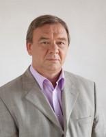 Evgeny Yablochnikov