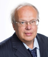 Igor' Denisyuk