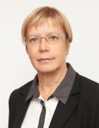 Irina Livshits