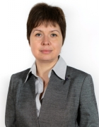 Marina Makarchenko
