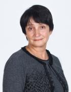 Nina Dmitrenko