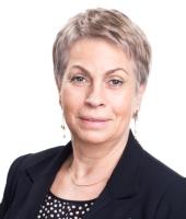 Marina Voronina