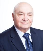 Yury Sokurenko