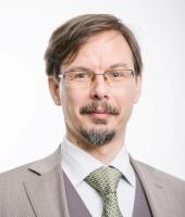 Alexander Boukhanovsky