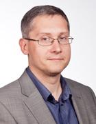 Alexey Bobtsov