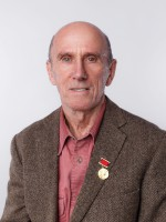 Vadim Veiko