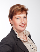 Galina Lukianova