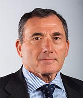 Igor Meshkovsky
