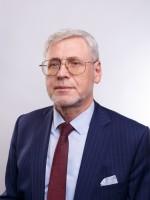 Andrey Chugunov