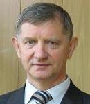 Sergey Prisyazhnyuk