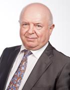 Alexander Baranenko