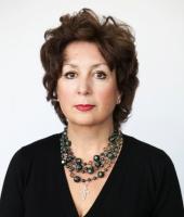 Elena Verboloz