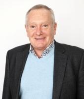 Alexander Malyshev