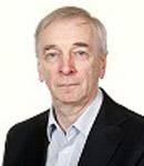 Alexey Igolkin