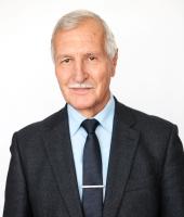 Vladimir Pronin