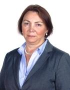 Olga Sergienko