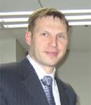 Vladimir Grigoriev
