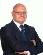 Yury Matveev