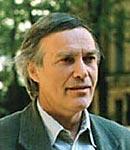 Leonid Konopelko