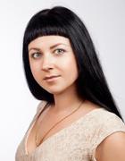 Vladlena Serebryakova