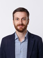 Andrei Kulikov