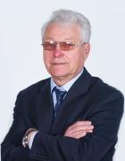 Valentin Tomasov