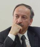 Jurij Balega