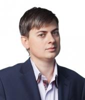 Artem Smolin