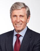 Vladimir Parfenov