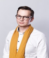 Kirill Aleksandrov