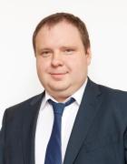 Andrey Zlenko