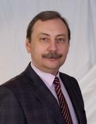 Alexander Budrin