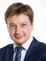 Alexander Davydov