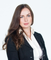 Maria Skvortsova