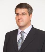 Georgy Maslov