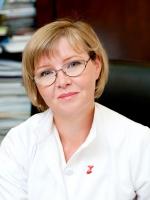 Alexandra Konradi