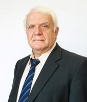 Gennady Alekseev