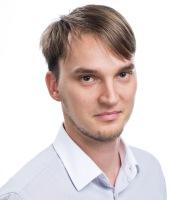 Sergey Makarov