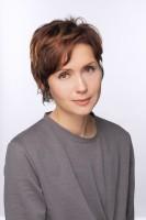 Elena Lekus