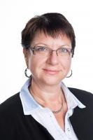 Yulia Ryabukhina
