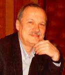 Nikolai Bogolubov