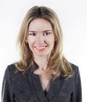 Ekaterina Boglaeva
