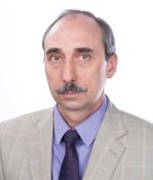 Dmitry Pisarev