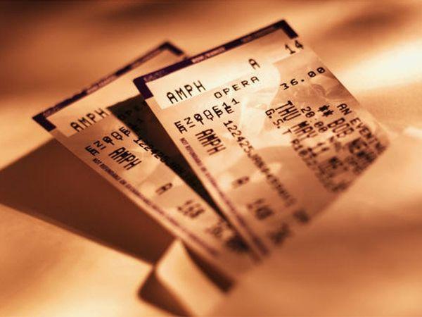 Кино гадкий я 3 билеты