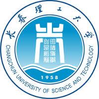 Чанчуньский политехнический университет